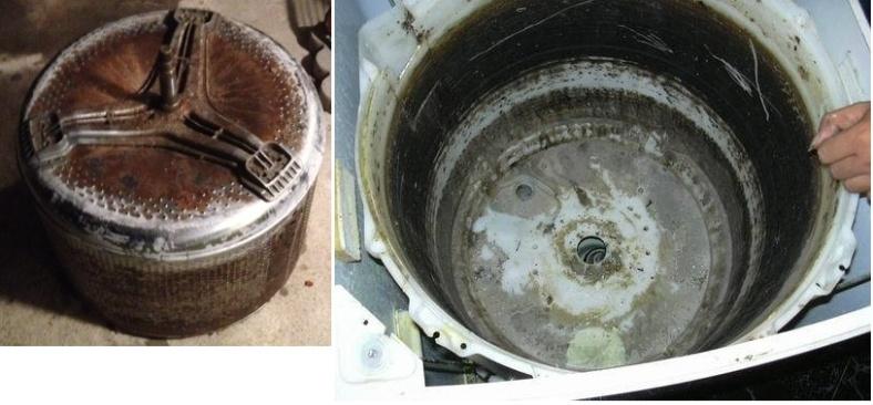 lg-washing-machinee